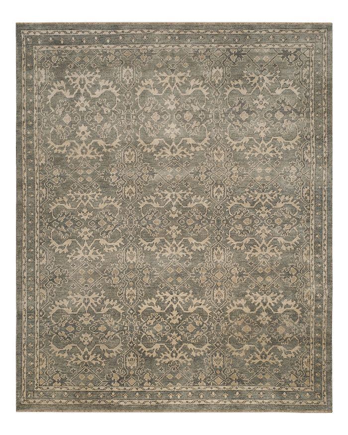 SAFAVIEH - Sivas Collection Tavros Area Rug, 6' x 9'