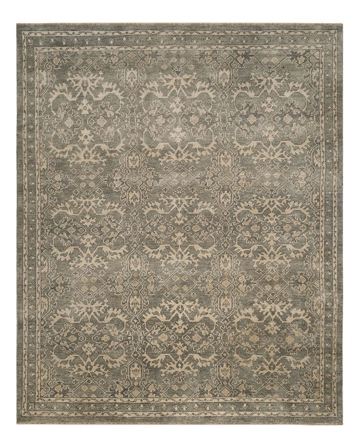 SAFAVIEH - Sivas Collection TavrosArea Rug, 8' x 10'