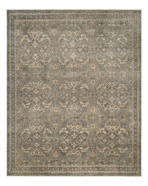 Safavieh Sivas Collection TavrosArea Rug, 8' x 10'