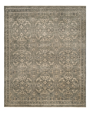 Safavieh Sivas Collection TavrosArea Rug, 8' x 10'