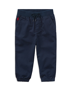 Ralph Lauren Childrenswear Boys' Joggers - Baby