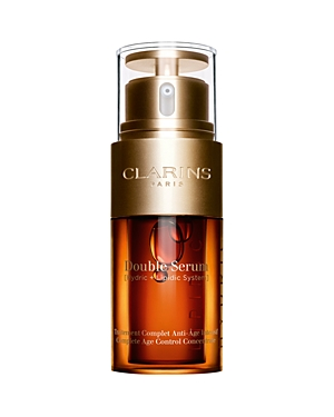 Clarins Double Serum 1 oz.