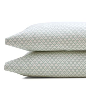 DwellStudio Masala King Pillowcase, Pair