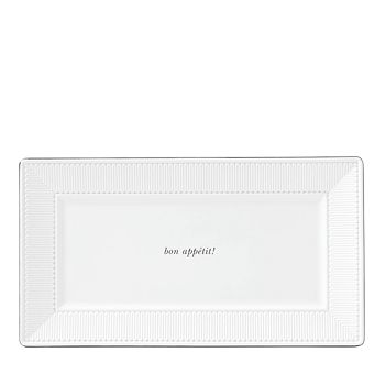 kate spade new york - York Avenue HD Tray - 100% Exclusive