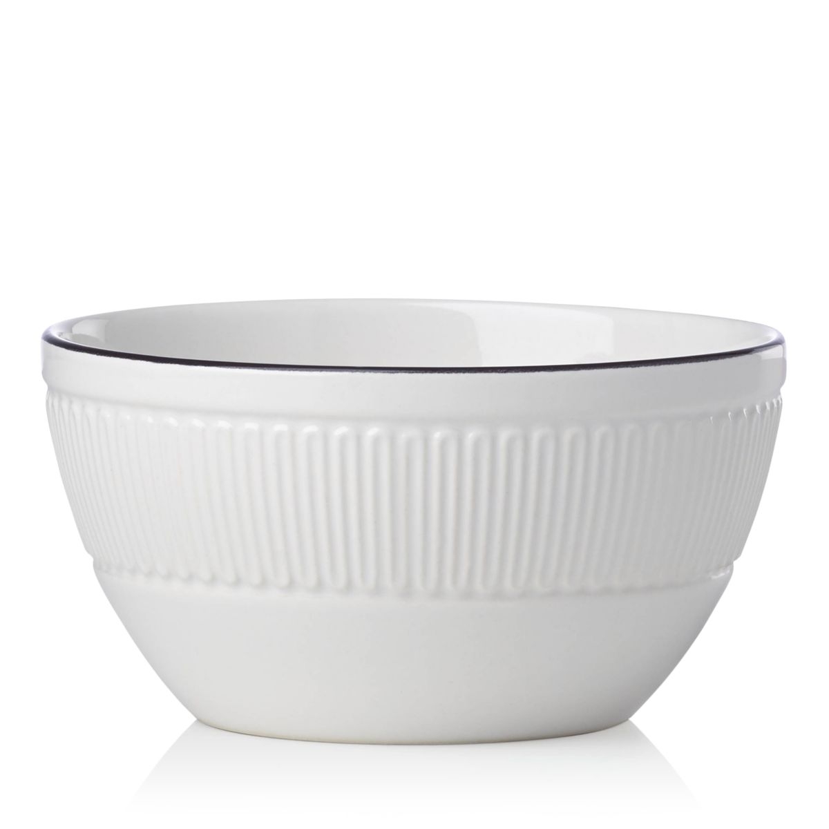 York Avenue Fruit Bowl   100 Percents Exclusive by Kate Spade New York