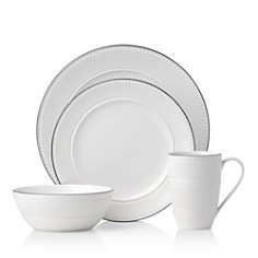 kate spade new york - York Ave Dinnerware Collection - 100% Exclusive