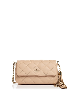 kate spade new york Emerson Place Serena Leather Shoulder Bag