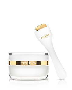 Sisley-Paris - Sisleÿa L'integral Anti-Age Eye & Lip Contour Cream, Limited Edition