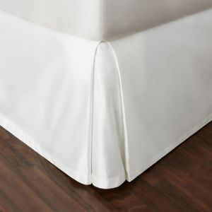 Hudson Park Bellance Bedskirt, King - 100% Exclusive