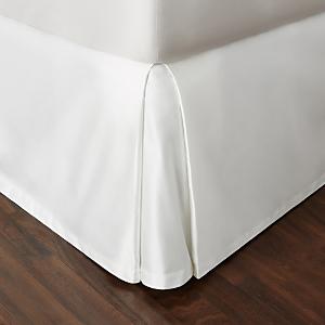 Hudson Park Bellance Bedskirt, Queen - 100% Exclusive