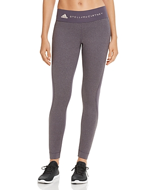 adidas by Stella McCartney Color Block Leggings