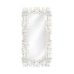 "Bassett Mirror Catalina Wall Mirror, 23"" x 46"" - Bloomingdale's_0"