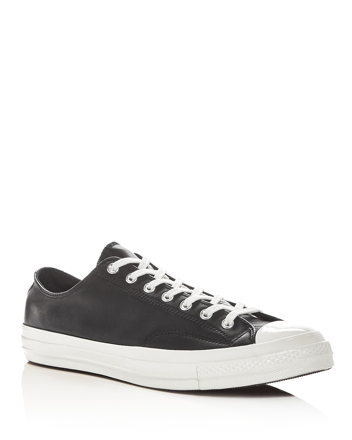 Converse Men's Chuck Taylor All Star 70 Lace Up Sneakers M1Ca67