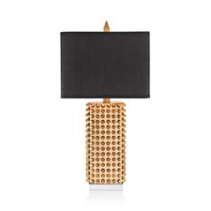 JAlexander Spikey Table Lamp - Bloomingdale's_0