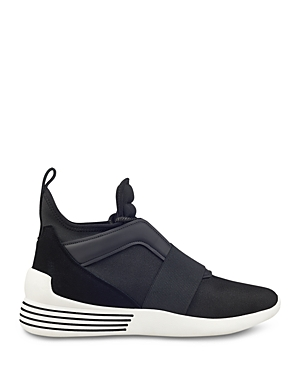 Kendall and Kylie Braydin Sneakers