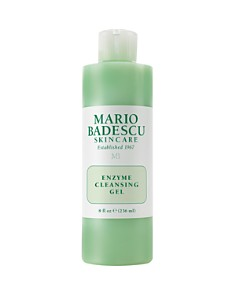 Mario Badescu Enzyme Cleansing Gel - Bloomingdale's_0
