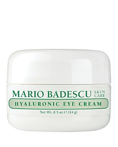 Mario Badescu Hyaluronic Eye Cream - Bloomingdale's_0
