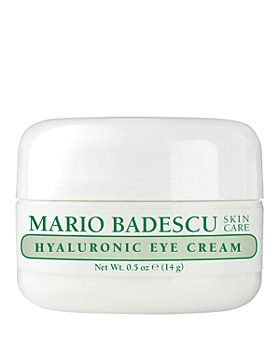 Mario Badescu - Hyaluronic Eye Cream 0.5 oz.