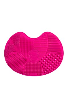 Sigma Beauty - Sigma Spa® Express Brush Cleaning Mat