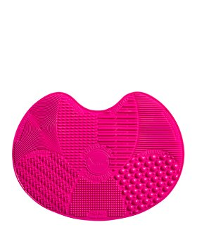 Sigma Beauty - Sigma Spa® Express Brush Cleaning Mat