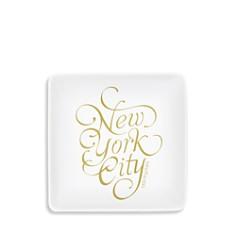 Fringe NYC Script Tray - 100% Exclusive - Bloomingdale's_0