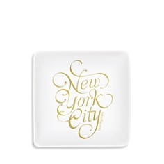 Fringe - NYC Script Tray - 100% Exclusive