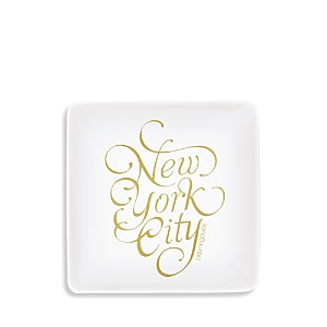 Fringe Nyc Script Tray - 100% Exclusive