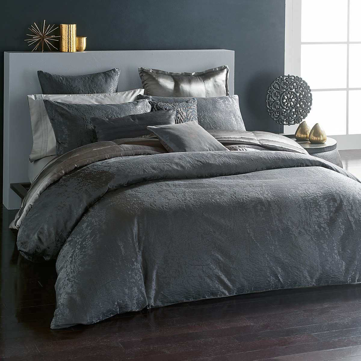comp cover resmode queen shop duvet wid op oake exclusive pdpimgshortdescription usm bloomingdale linen fpx layer s qlt sharpen tif full product