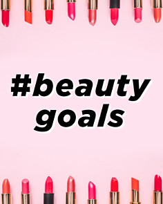 Bloomingdale's #beautygoals E-Gift Card_0