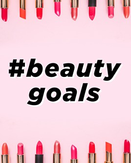 Bloomingdale's - #beautygoals E-Gift Card