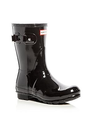 9577066 fpx.tif?wid=300&qlt=100,0&layer=comp&op sharpen=0&resMode=bilin&op usm=0.7,1.0,0.5,0&fmt=jpeg&4msn= - Women Shoes