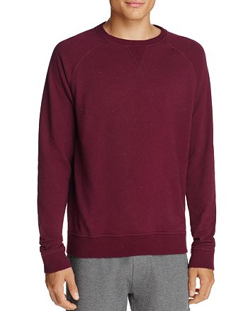Sovereign Code - Rinaldi Crewneck Long Sleeve Sweatshirt