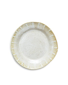 VIETRI - Perla Salad Plate - 100% Exclusive
