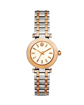 Tory Burch - Classic T Watch, 36mm