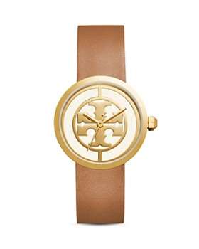 06ae300e0 Tory Burch Watches - Bloomingdale's