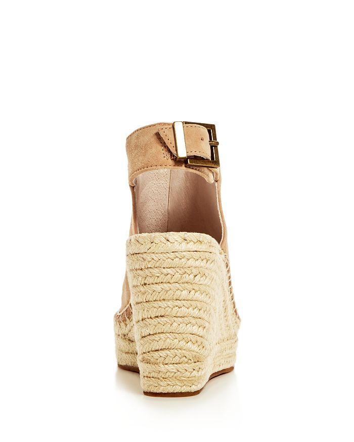 2371fd26fdb Women's Olivia Wedge Espadrille Sandals
