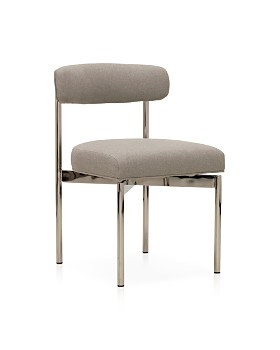 Mitchell Gold Bob Williams - Remy Side Chair Collection