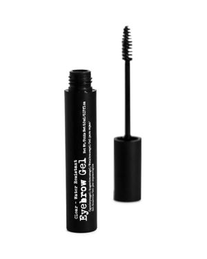 THE BROW GAL Eyebrow Gel - Clear