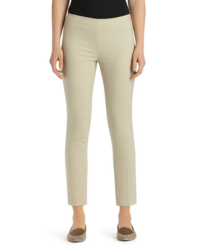 Lafayette 148 New York - Stanton Ankle Pants