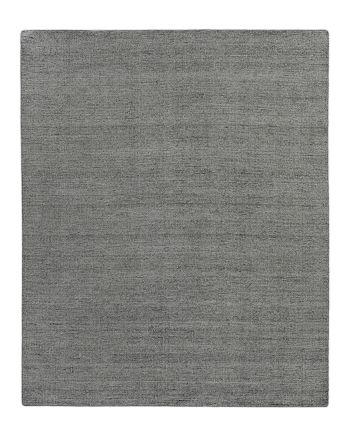 Exquisite Rugs - Arroyo Area Rug, 8' x 10'