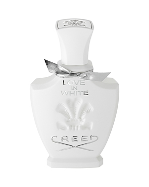 Creed Love in White 2.5 oz.