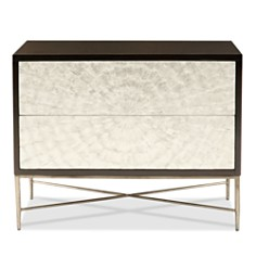 Bloomingdale's Adagio Bachelor's Chest - 100% Exclusive_0