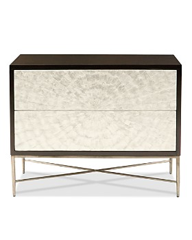 Bloomingdale's - Adagio Bachelor's Chest - 100% Exclusive