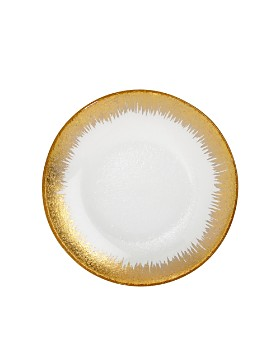 Villeroy & Boch - Bellisimo Glass Salad Plate - 100% Exclusive