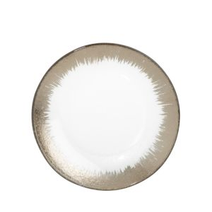 Villeroy & Boch Bellisimo Glass Salad Plate - 100% Exclusive