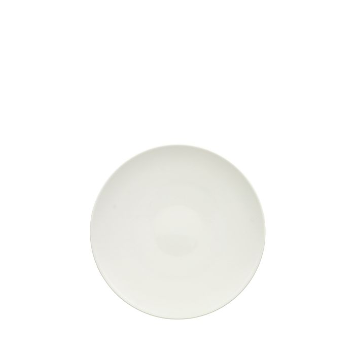 Villeroy & Boch - Anmut Allure Coupe Bread & Butter Plate - 100% Exclusive