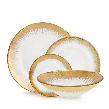 $Villeroy & Boch Belissimo Dinnerware Collection - 100% Exclusive - Bloomingdale's