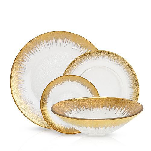 Villeroy & Boch - Belissimo Dinnerware Collection - 100% Exclusive