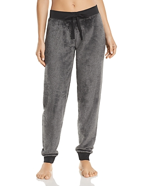 Pj Salvage Cozy Jogger Pants