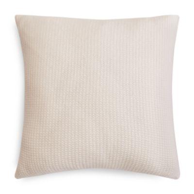$SFERRA Pettra Decorative Pillow, 18